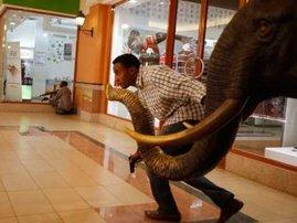 kenya attacks_2.jpg