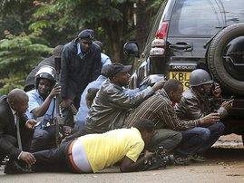 kenya rebels.jpg