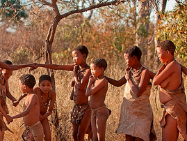 khoisan-getty-images-use.png