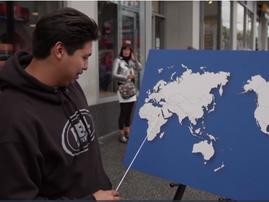 kimmel geography test