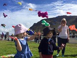 kite-festival-CapeTown_International_Kite_Festival