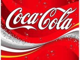 ko-coca-cola-company-L-PBMRuU.jpeg