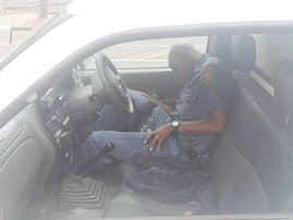 kzn-duty-police-nap-facebook-2.jpg