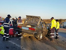 ladysmith_crash_kznems.jpg