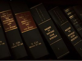 Employement law