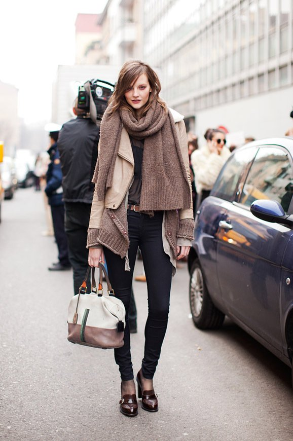 Style your way through winter 7d9fe01fc14