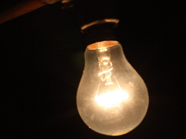 Eskom to implement power cut to owing municipalities_gallo