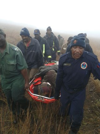 Limpopo Mountain rescue 1_supplied