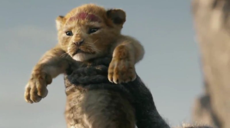 Lion-King-Screen-shot