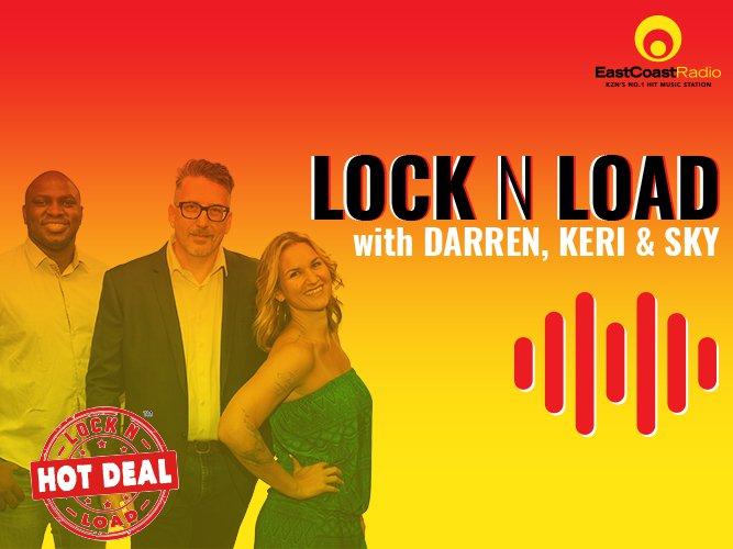 lock and load-dks.jpg