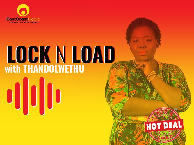 lock and load-thandolwethu.jpg