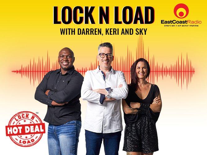 lock and load_dks2021_v2