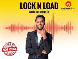 lock and load_vic2021_v2