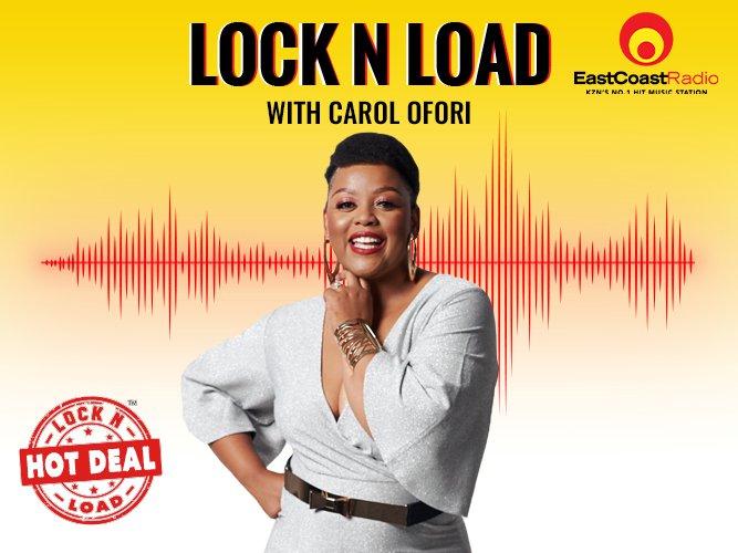 lock and load_carol2021_v2