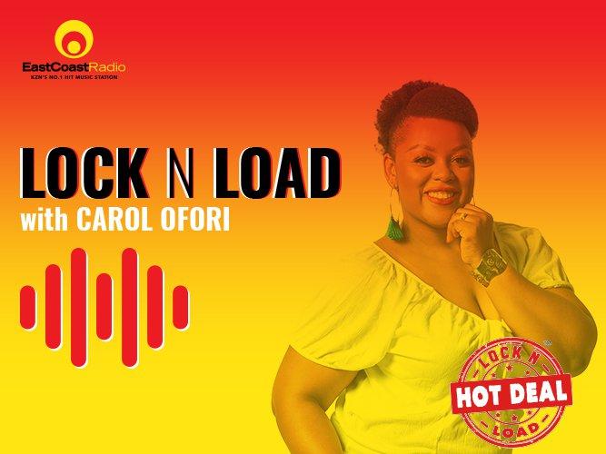 lock and load_carol2021