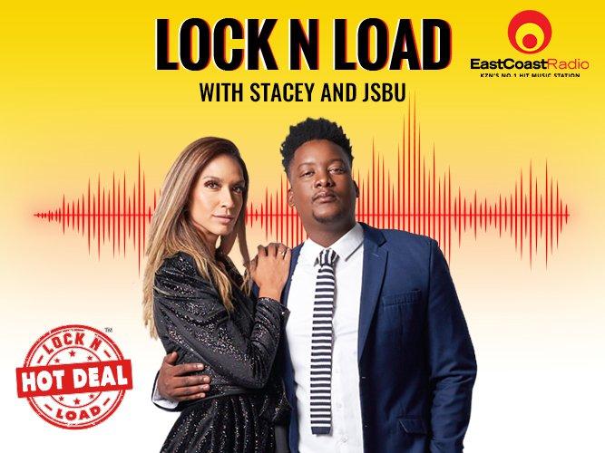 lock and load_sj2021_v2