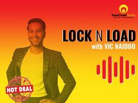 lock and load_vic2021