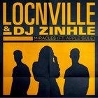 locnville zinthle