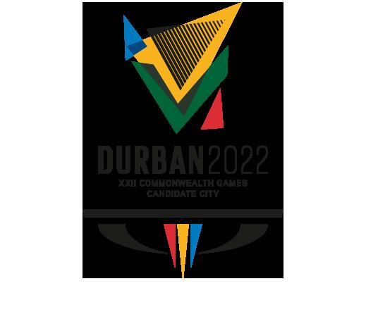 Commonwealth Games 2020.Millions Lost In Commonwealth Games Bid Da