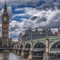 london with big ben.PNG