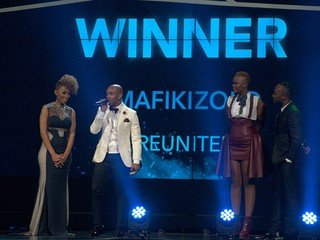 mafikizolo_samas_post_detail_web.jpg