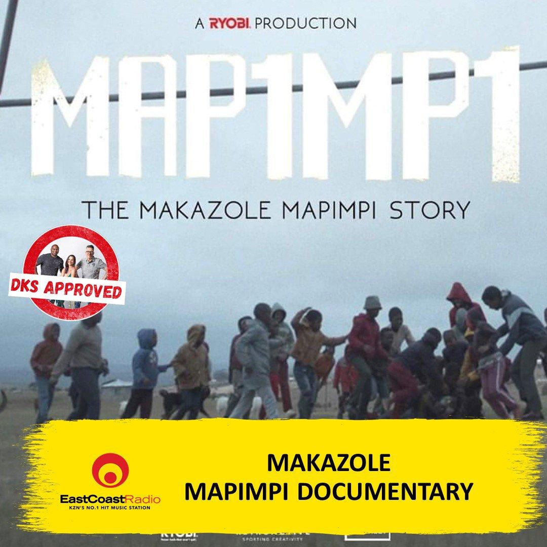 Makazole