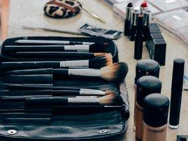 Make up Breakfast