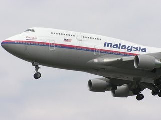 Malaysia Airlines_wikimedia