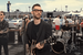 Maroon 5 'Three Little Birds' cover