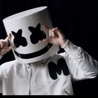 Marshmello 'You Can Cry'