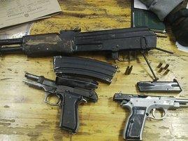 firearms_supplied