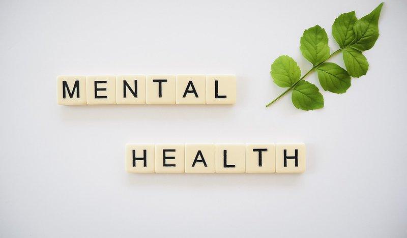 Breakfast : Mental Health
