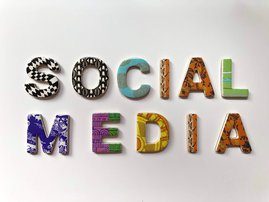 IMPORTANT: Social Media Etiquette - things to ask yourself when sharing on social media
