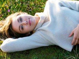 Miley Cyrus 'Malibu'
