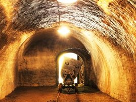 mine shaft_2.jpg