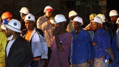 miners7.jpg