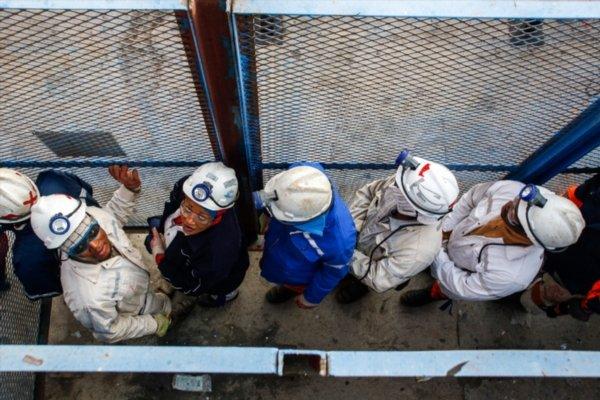 miners_DkH9qLl.jpg
