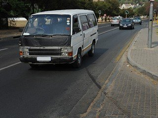 minibus_taxi3_Gallo_7_post_detail_web.jpg