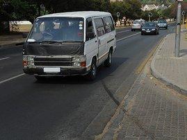 minibus_taxi3_Gallo_FRE52px.jpg