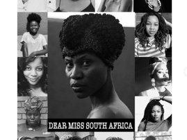 Miss Sa Letter