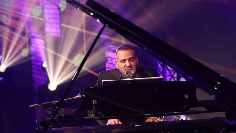 André Schwartz