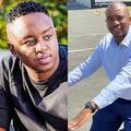 Mmusi Maimane vs DJ Shimza Twar R15-million sports field