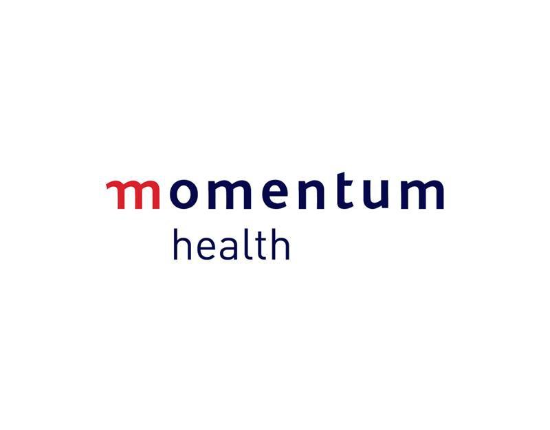 Momentum Health Insurer 3