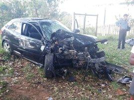montclair_crash_rescuecare.jpg