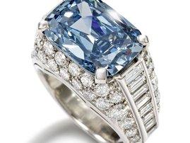engagement ring2