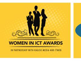women in itc image
