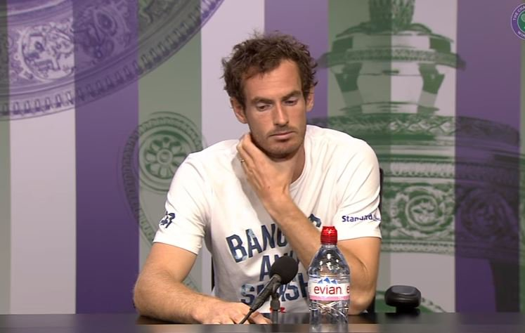 Andy Murray_video