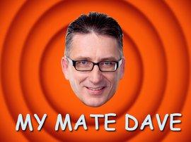 my-mate-dave2_51.jpg