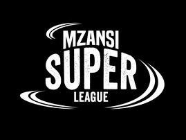 Mzansi Super League