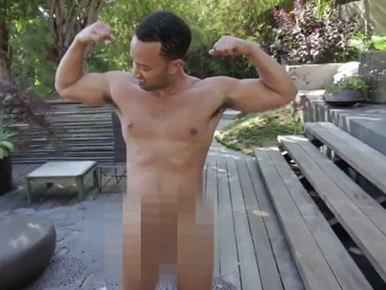 naked_john_legend.jpg